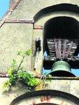http://www.dieupentale.com/forum/uploads/thumbs/2063_le_figuier_et_les_cloches.jpg