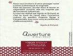 http://www.dieupentale.com/forum/uploads/thumbs/2063_loguste.jpg