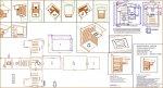 http://www.dieupentale.com/forum/uploads/thumbs/2063_plan_nichoir_ecureuil.jpg