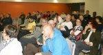 http://www.dieupentale.com/forum/uploads/thumbs/2063_reunion_du_plu_2015.jpg