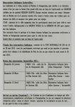 http://www.dieupentale.com/forum/uploads/thumbs/2063_venez_jouer2.jpg