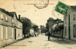 http://www.dieupentale.com/forum/uploads/thumbs/2_avenue_de_bordeau1912.jpg