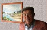 http://www.dieupentale.com/forum/uploads/thumbs/6_0001_peintures_de_daniel_vasseur.jpg