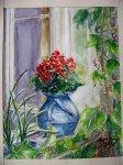http://www.dieupentale.com/forum/uploads/thumbs/6_003_aquarelle_serie_florale.jpg