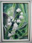 http://www.dieupentale.com/forum/uploads/thumbs/6_004_aquarelle_serie_florale.jpg