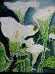 http://www.dieupentale.com/forum/uploads/thumbs/6_007_aquarelle_serie_florale_de_m-f_begue.jpg