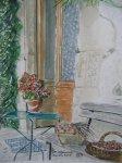 http://www.dieupentale.com/forum/uploads/thumbs/6_010_aquarelle_serie_florale_de_m-f_begue.jpg