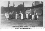 http://www.dieupentale.com/forum/uploads/thumbs/6_1949_fete_scolaire.jpg