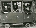 http://www.dieupentale.com/forum/uploads/thumbs/6_1950_le_2e_wagon_wagon.jpg