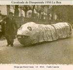 http://www.dieupentale.com/forum/uploads/thumbs/6_1950_le_boa2.jpg
