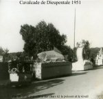 http://www.dieupentale.com/forum/uploads/thumbs/6_1951_le_poisson.jpg