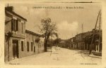 http://www.dieupentale.com/forum/uploads/thumbs/6_avenue_de_la_gare2.jpg