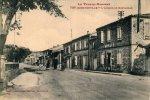 http://www.dieupentale.com/forum/uploads/thumbs/6_avenue_de_montauban.jpg