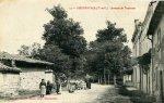 http://www.dieupentale.com/forum/uploads/thumbs/6_avenue_de_toulouse_1919.jpg