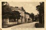 http://www.dieupentale.com/forum/uploads/thumbs/6_avenue_de_toulouse_1940.jpg