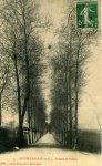 http://www.dieupentale.com/forum/uploads/thumbs/6_avenue_de_verdun.jpg