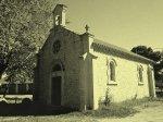 http://www.dieupentale.com/forum/uploads/thumbs/6_chapelle_de_la_grande-motte.jpg