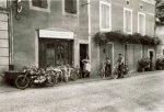 http://www.dieupentale.com/forum/uploads/thumbs/6_garage_cycles_motocycle.jpg