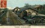 http://www.dieupentale.com/forum/uploads/thumbs/6_gare_1908.jpg