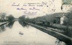 http://www.dieupentale.com/forum/uploads/thumbs/6_gare_vue_du_pont.jpg