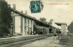 http://www.dieupentale.com/forum/uploads/thumbs/6_la_gare_1911.jpg