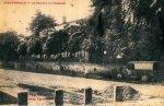 http://www.dieupentale.com/forum/uploads/thumbs/6_la_terrasse_du_clos.jpg