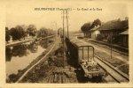 http://www.dieupentale.com/forum/uploads/thumbs/6_le_canal_et_la_gare1.jpg