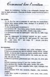 http://www.dieupentale.com/forum/uploads/thumbs/6_oc_2.jpg