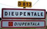 http://www.dieupentale.com/forum/uploads/thumbs/6_p1030124.jpg