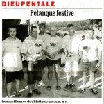 http://www.dieupentale.com/forum/uploads/thumbs/6_petanque.jpg
