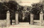 http://www.dieupentale.com/forum/uploads/thumbs/6_portail_du_clos_saint-daniel.jpg