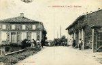 http://www.dieupentale.com/forum/uploads/thumbs/6_rue_basse_1925.jpg