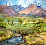 http://www.dieupentale.com/forum/uploads/thumbs/6_s-s_022.jpg