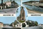 http://www.dieupentale.com/forum/uploads/thumbs/6_souvenir.jpg